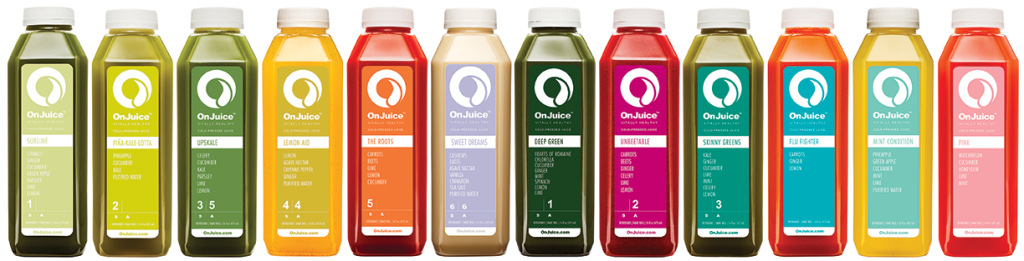 OnJuice-juice-cleanse-detox-cleanfood-miami